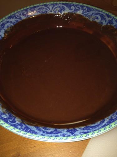 chocolate brownies,brownies,dolce al cioccolato