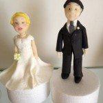 Sposi per anniversario