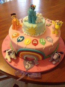 torte nuove 020