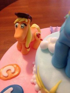 torte nuove 021