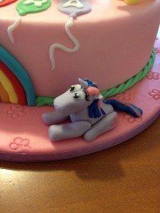 torte nuove 022