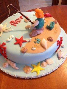 torte nuove 031