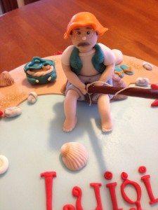 torte nuove 032