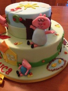 torte nuove 046