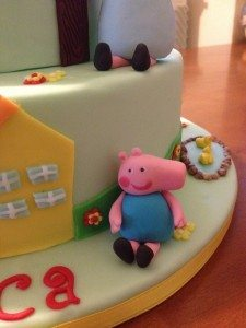 torte nuove 047