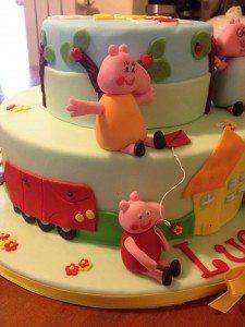 torte nuove 048