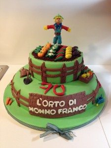 compleanno papa 020