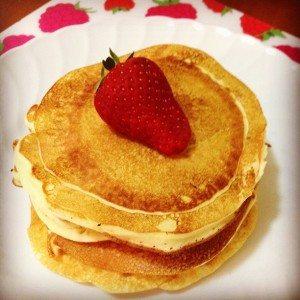 pancakes 079