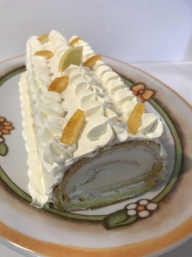 Paola e le torte le mie torte e le mie delizie for Torta di mele e yogurt fatto in casa da benedetta